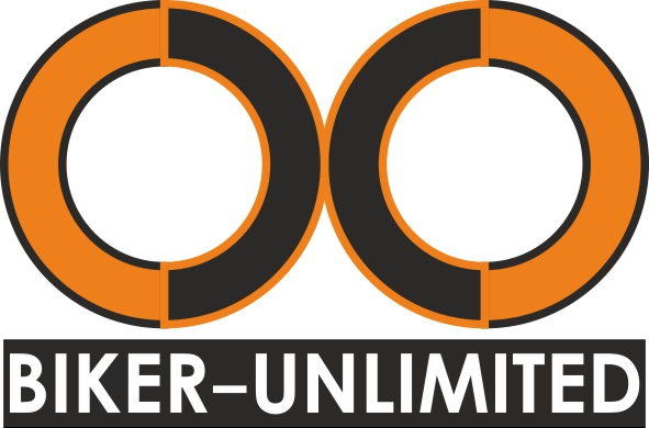 JC Biker-Unlimited-Logo