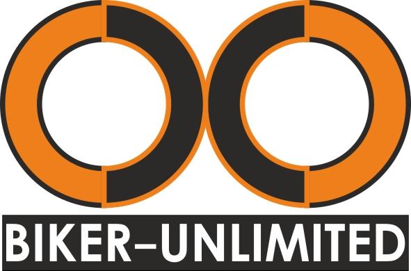 JC Biker-Unlimited-Logo